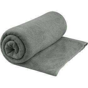 Sea to Summit Tek Towel X-Large grey